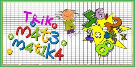 matematika-598x300.png